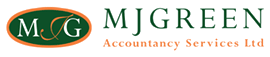 MJ Green Accountancy Services Ltd - Accountants in Brierley Hill